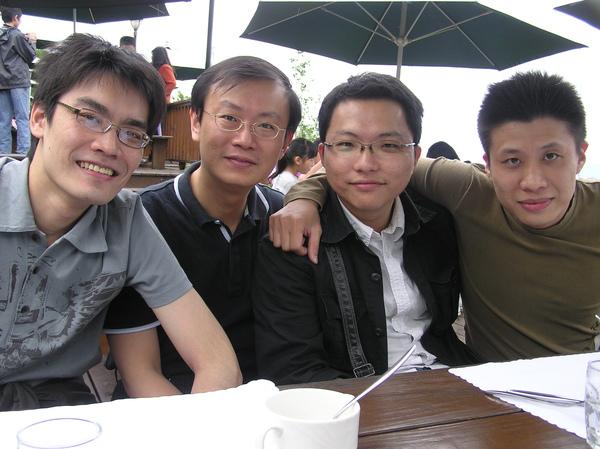 山上人家 (98).JPG