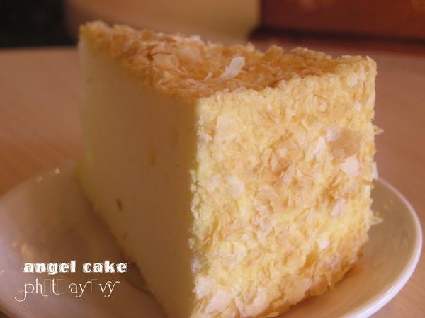 天使蛋糕 (148).JPG