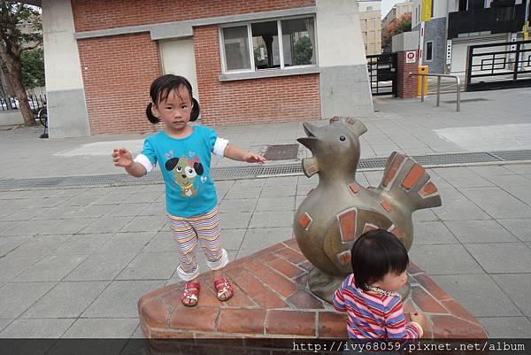 PhotoCap_DSC09859.jpg