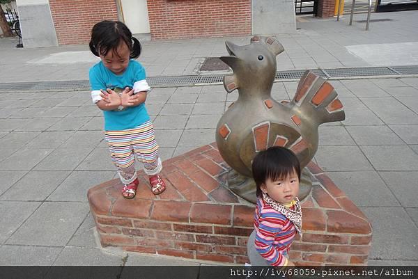 PhotoCap_DSC09861.jpg