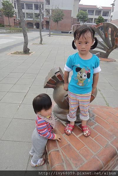 PhotoCap_DSC09871.jpg