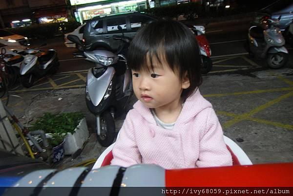 PhotoCap_DSC07263.jpg