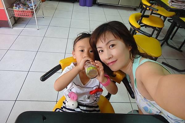 PhotoCap_DSC03109.jpg