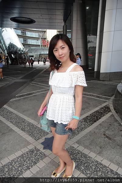 PhotoCap_DSC03182.jpg