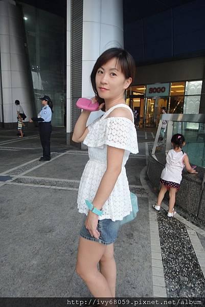 PhotoCap_DSC03185.jpg