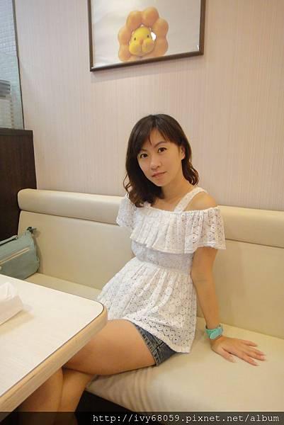 PhotoCap_DSC03186.jpg