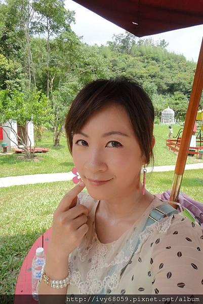 PhotoCap_DSC02811.jpg