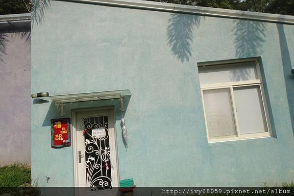 PhotoCap_DSC02891.jpg