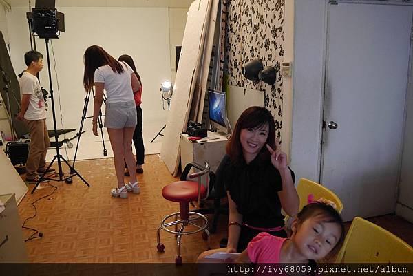 PhotoCap_P1050095.jpg