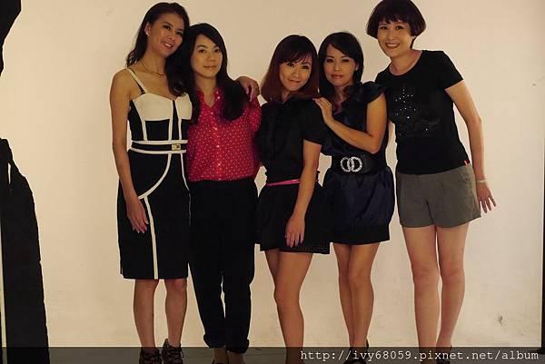 PhotoCap_P1050122.jpg