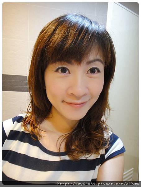 【醫美】韓國超夯新療程~水光槍,緊緻拉提縮毛孔,還可量身訂作個人化療程。