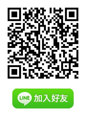 http://d1e162yg4o0uim.cloudfront.net/Files/CaseInfo/2017/b7bdbd7ad74c496698df4695e1022b3f.jpg