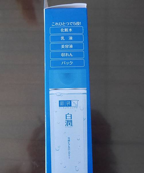 P1290122_副本.jpg