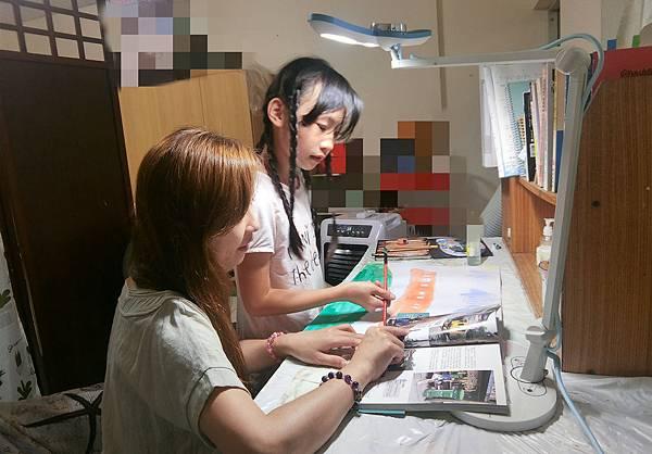 CIMG0289_副本.jpg