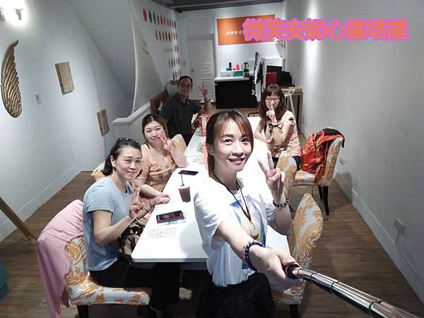 SelfieMaster-20200516-094853959_副本.jpg