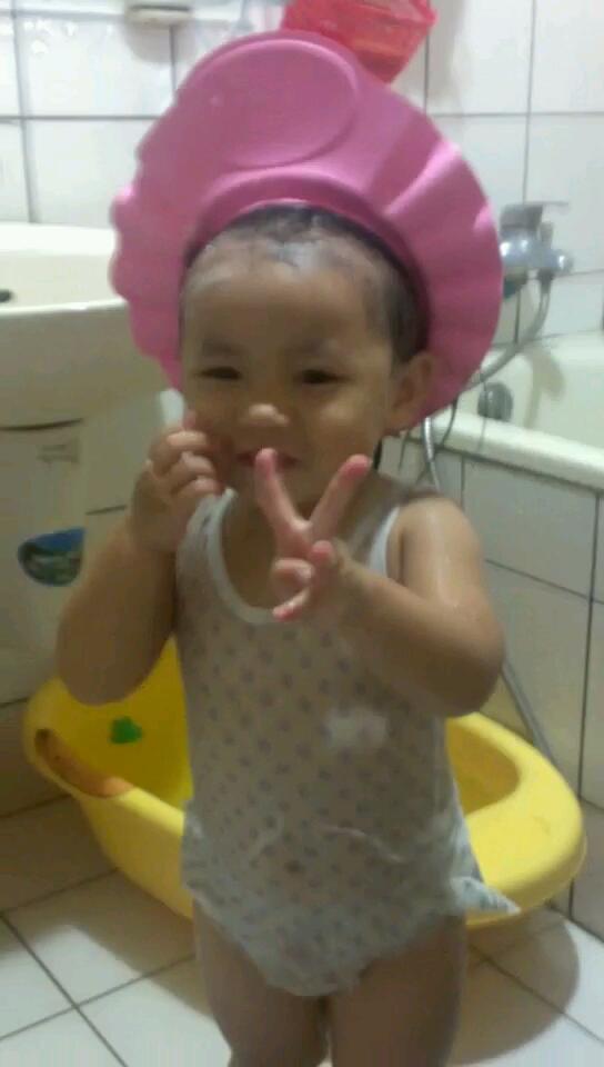 VIDEO0158_0000082195.jpg