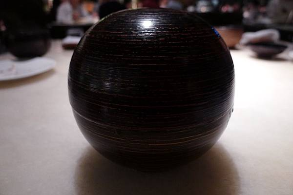 P1310496.JPG