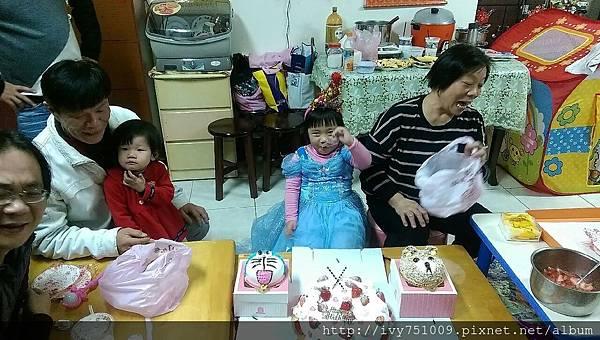 2016妞五歲慶生_7394.jpg
