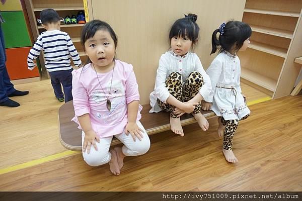 2016.04.24 信誼親子館_5397.jpg