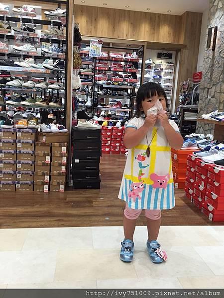 0507 沖繩去_3949.jpg