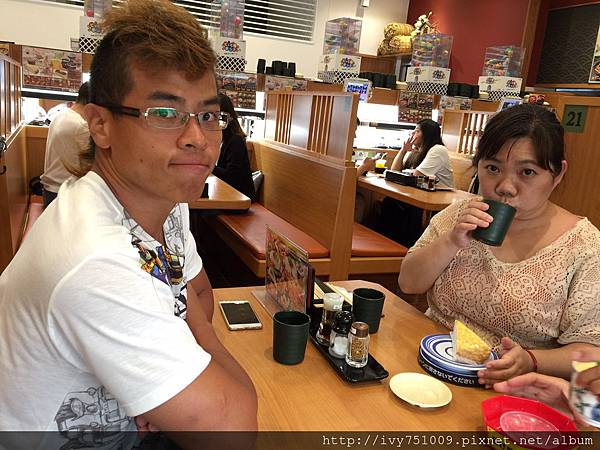0507 沖繩去_8235.jpg