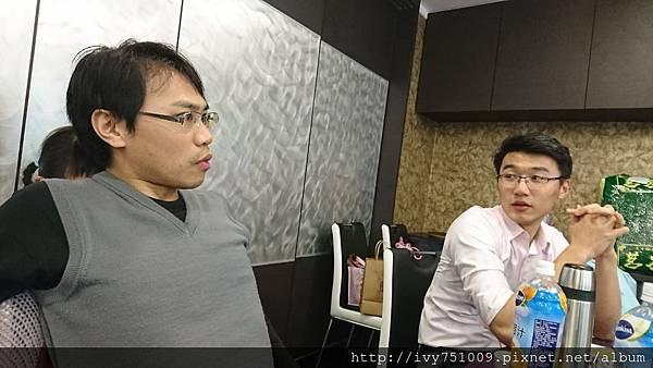 DSC_4039.JPG
