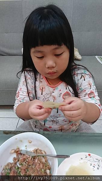 料理日記_190814_0082.jpg