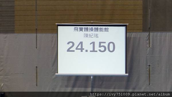 DSC02748.JPG