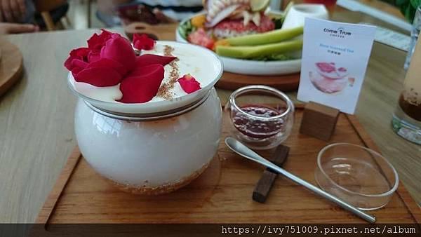 109_11.11.7親家約會日之初訪成真咖啡_201202.jpg