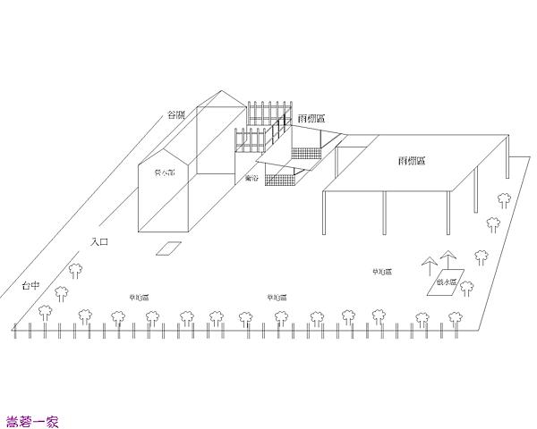 營位圖-Model.png