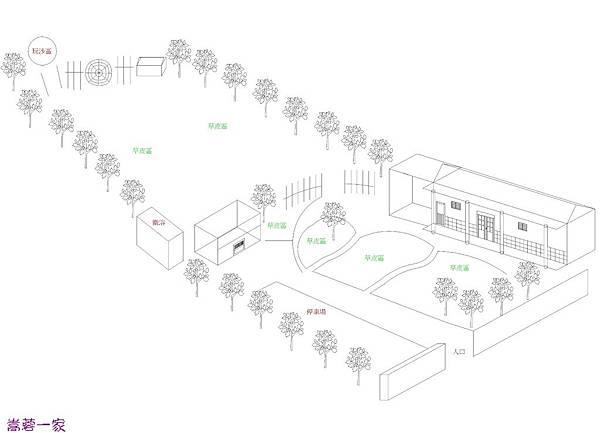 營位圖-Model.jpg