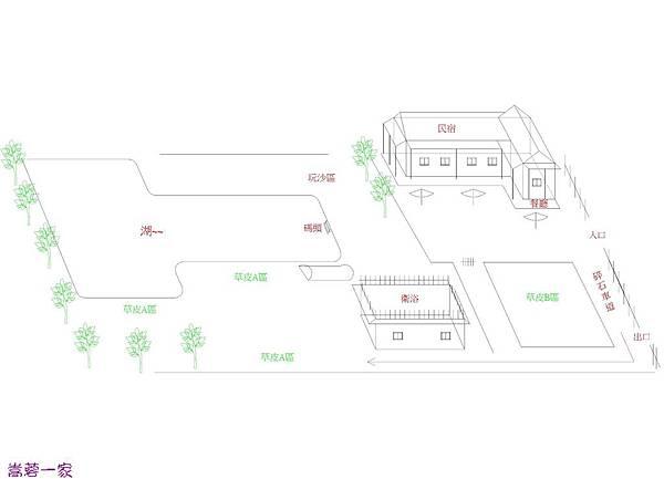 1營位圖-Model.jpg