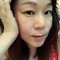 SelfieCity_20171205222816_save.jpg