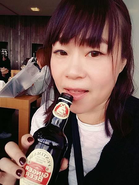 SelfieCity_20171006115836_save.jpg