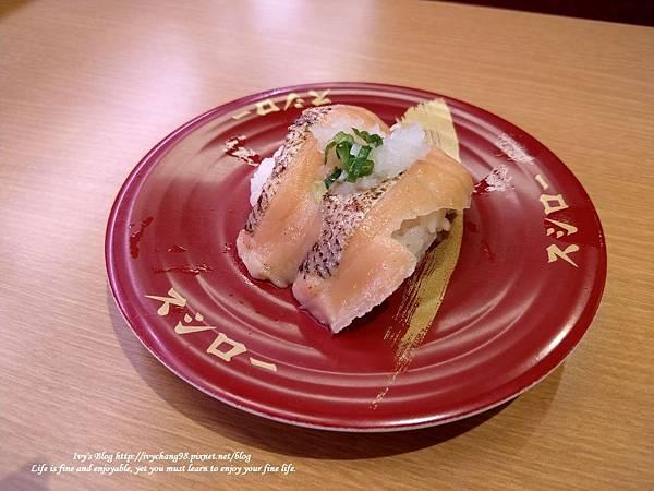 鮭魚7.jpg