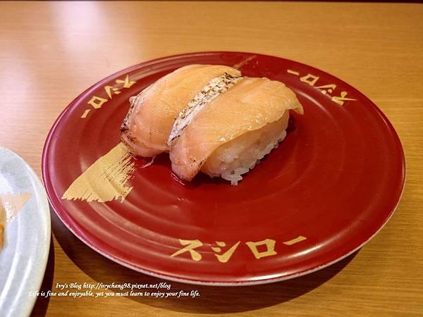 鮭魚6.jpg