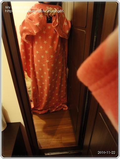 2010.11.22 02.jpg