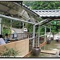 2006-09-24 059.jpg