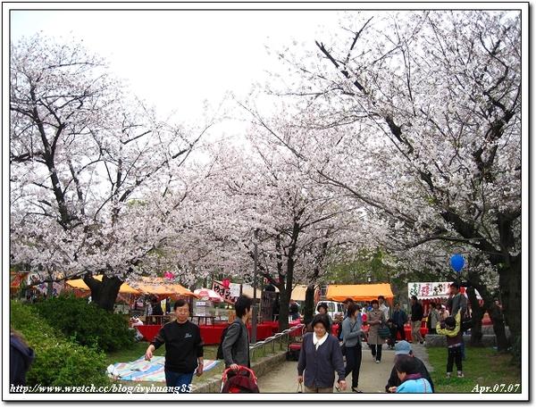 2007-04-04~04-09大阪遊 649.j