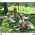 2006-03-04 062.jpg