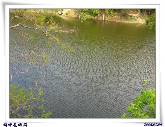 2006-03-04 186.jpg