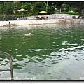 2006-07-15 002.jpg