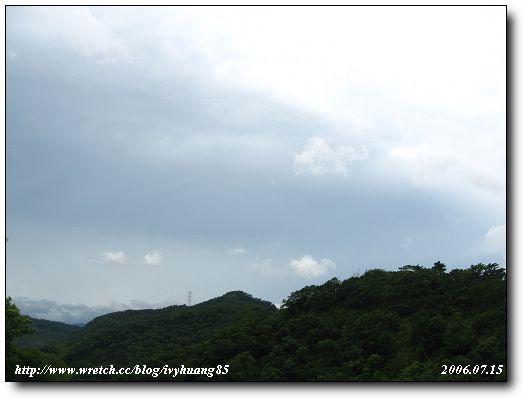 2006-07-15 035.jpg