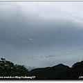 2006-07-15 044.jpg