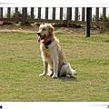 2006-02-11 169.jpg