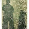 2006-02-11 182.jpg