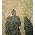 2006-02-11 186.jpg