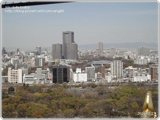 20100327-049.jpg