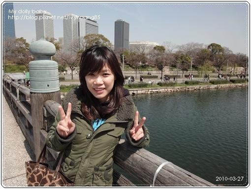 20100327-062.jpg