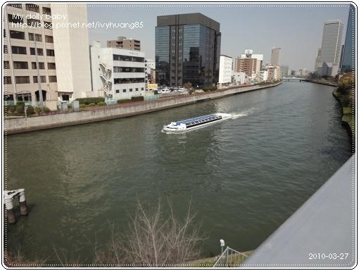 20100327-070.jpg